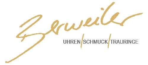 Berweiler Logo