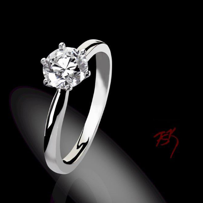 Herzensringe Trauringe Verlobungsringe